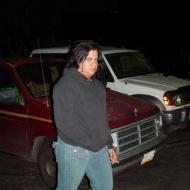 Photo of renata, 28, woman