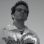 Photo of artic367, 28, man