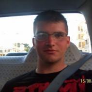 Photo of Nick, 28, man